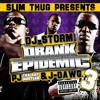 J Dawg Feat. PJ Tha Rap Hustler & Slim Thug MP3 Download