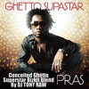 Pras Feat ODB And Mya - Conceited Ghetto Superstar Bizkit (Tony RAW Blend)