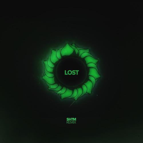 Bubbly Bulbasaur X DIVERSA- Lost (SH?M Edit)