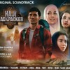 Dewi Gita & Azizi Blackout -  Doa OST Haji Backpacker (PlanetLagu.com)