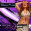 Fuera de mi vida Valeria Lynch Cover Ornella La Cantante CD PRIMERA TOMA