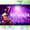 2K MUCH FT GUANACOFLOW EL CHINO-LOSE CONTROL