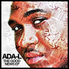 Ada L - Dont Shoot 'Em Remix Ft. Alex Faith Dre Murray (@TheRealAdal)
