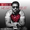 Da' T.R.U.T.H. - Heartbeat Ft. Lecrae Lauren Lee Prod. By J.R - @TruthOnDuty @Lecrae @MixedBagEnt