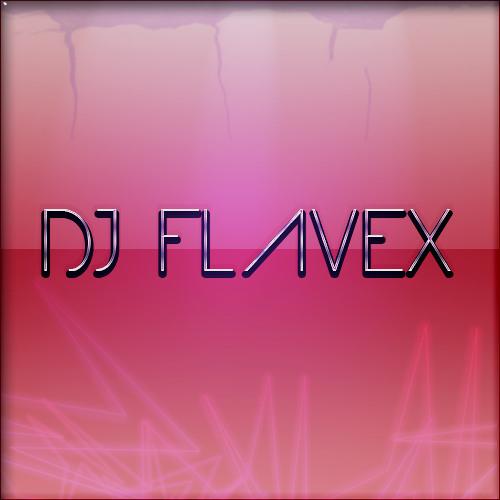 DJ Flavex Ft. ??? - ID (Original Mix) Preview