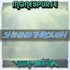 Moneypurse & Vishera - Shining Through (Ghosts and Glowsticks Remix)