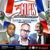 3 Glopes (2014 Dominican Day Parade Mixtape)
