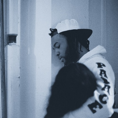 PARTYNEXTDOOR ~ West District