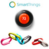 RETG Best Smart Home Devices 2014
