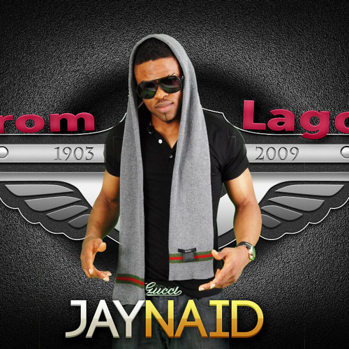 Jaynaid - From Logos (Official Audio)