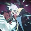 BlazBlue - Ragna The Bloodedge VS Jin Kisaragi Theme - Under Heaven Destruction LA Vocals Version
