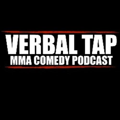 Verbal Tap Podcast Sucks