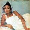 Freda Payne - I Get High (On Your Memory)