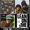 Eugene King - All I Need(Method Man And Mary J Blige) A Marvin Gaye & Tam HipHop Tribute