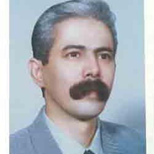 در سالگرد قتل عام 30هزار زندانی سیاسی در سال 67- با امیر برجخانی زندانی سیاسی سابق