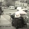 Ghetto Therapy - Vanity