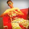Tu Hi Hai Ashiqi Cover By Akram