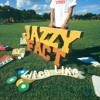 Jazzyfact - Friday Move (TGIF)