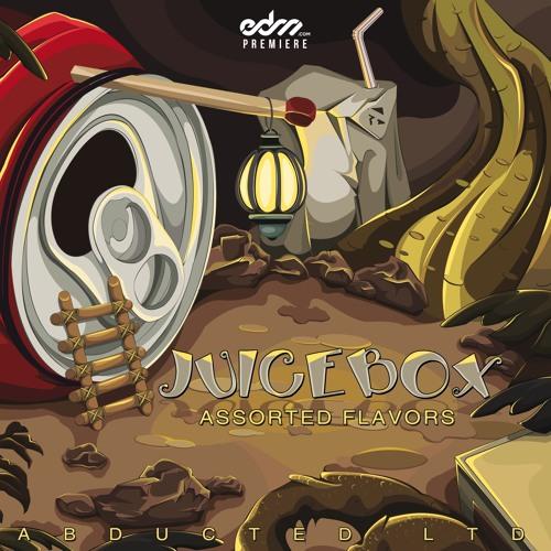 Juicebox - Tick Tock [EDM.com Premiere]