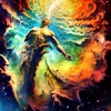 NaiLiK vs Nick Lysergik - Power Trip (Original mix-Unreleased)