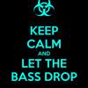 Best Bass Drops 2014 (Names in Desc)