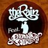 The Rain Feat. Endank Soekamti - Terlatih Patah Hati.mp3