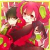 Raspberry * Monster【Anna】