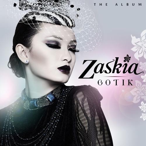 Zaskia Gotik - Bye Bye Lagi