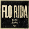 FloRida   Good Feeling (Dj Freky vs Dj Carlos BEATS Remix)