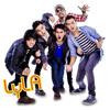 Lyla - Jangan Datang Lagi Free MP3 Downloads