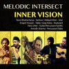 Melodic Intersect: Inner Vision - Track 01: Rain