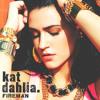 Kat Dahlia + Lumidee + Nicole Scherzinger Pop style beat ( Produced by Charles Xaavier )