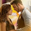 ost. Step Up All In - Every Little Step