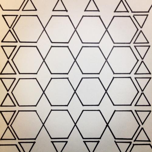 Hexagon Arcade