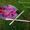 Viridian Percussion Academy 2013 -