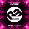 Trapshapers - Clamor (Original Mix) OUT NOW mp3