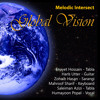 Melodic Intersect: Global Vision - Track 06: Ocean's Lullaby