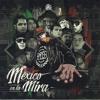 Gera Mxm .-Objetivo ( Dj Masae ) Mexico En La Mira