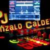 Travesuras Mix Reggaeton 2014 [Dj Gonzalo Calderón]