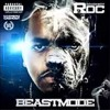 Doughboyz Cashout- Roc - Beast Mode 3  new  2014!!!!