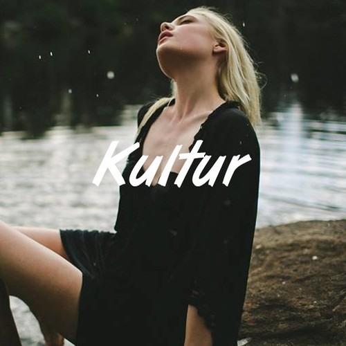 Kultur - Close To You (Duspik Remix)