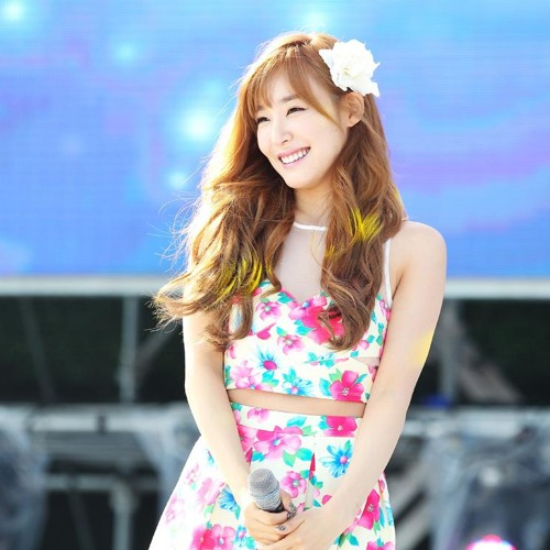 Girls' Generation - Genie Rap Ver. (SMTOWN LIVE IN NEW YORK 2011)