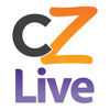 (Unknown Size) Download Lagu ClickZLive Hong Kong - Ask The Advisory Board (7 Aug, 2014) Mp3 Gratis