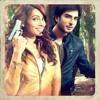 Farhan Saeed & Tulsi Kumar – Naam e Wafa Ost Creature 3D