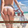 【#mainWESTream -MY FAV. SHORT FREE MIX Vol.3-】 / DJ H.A.W.K →【http://www.mixcloud.com/lakesidaz/】←
