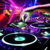 Musica House Del Momento Agosto 2014 Mix Dj Paolo Vicinzino