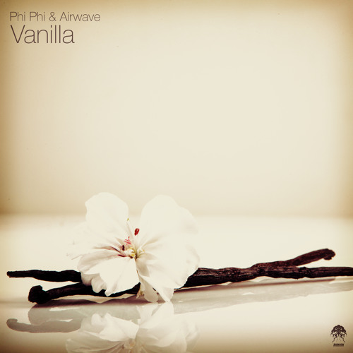 Phi Phi & Aiwave - Vanilla (Bonzai Progressive)