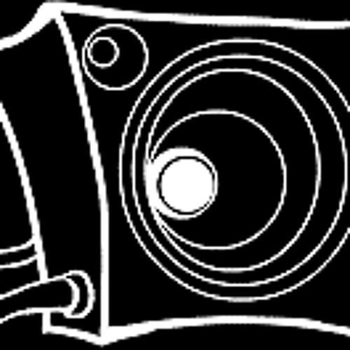 DNB Dj Activist Only Free Mix Neurofunk, Techstep, Deep, Liquid, Jump up, Old school, Jungle, ragga / jungle, hard step, darkstep...