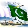Aey Mard E Mujahid Jaag