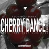 Cherry Dance [Move Your Feet] - 2K14